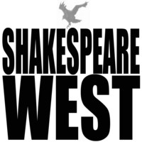 SHAKESWEST LOGO1.jpg